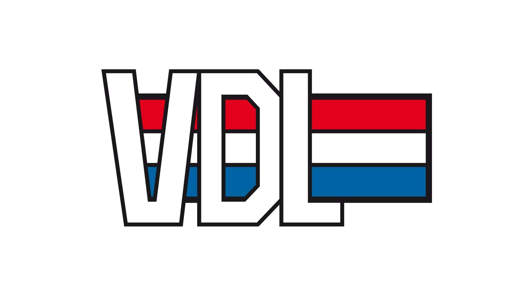 LOGO VDL NL rgb ow_photo.jpg