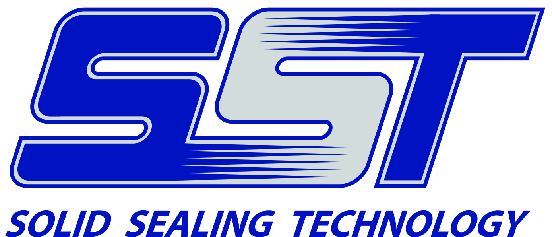 SST_logo_2colorspot20180404_jt.jpg