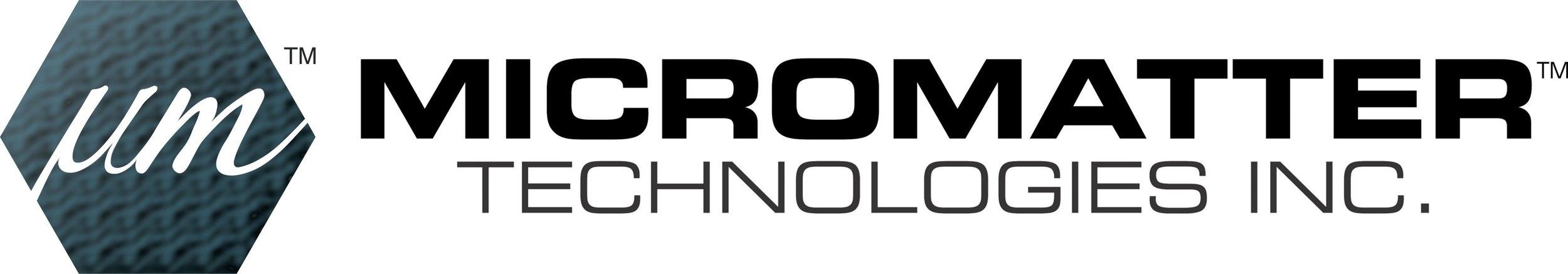 micromatter logo.jpg