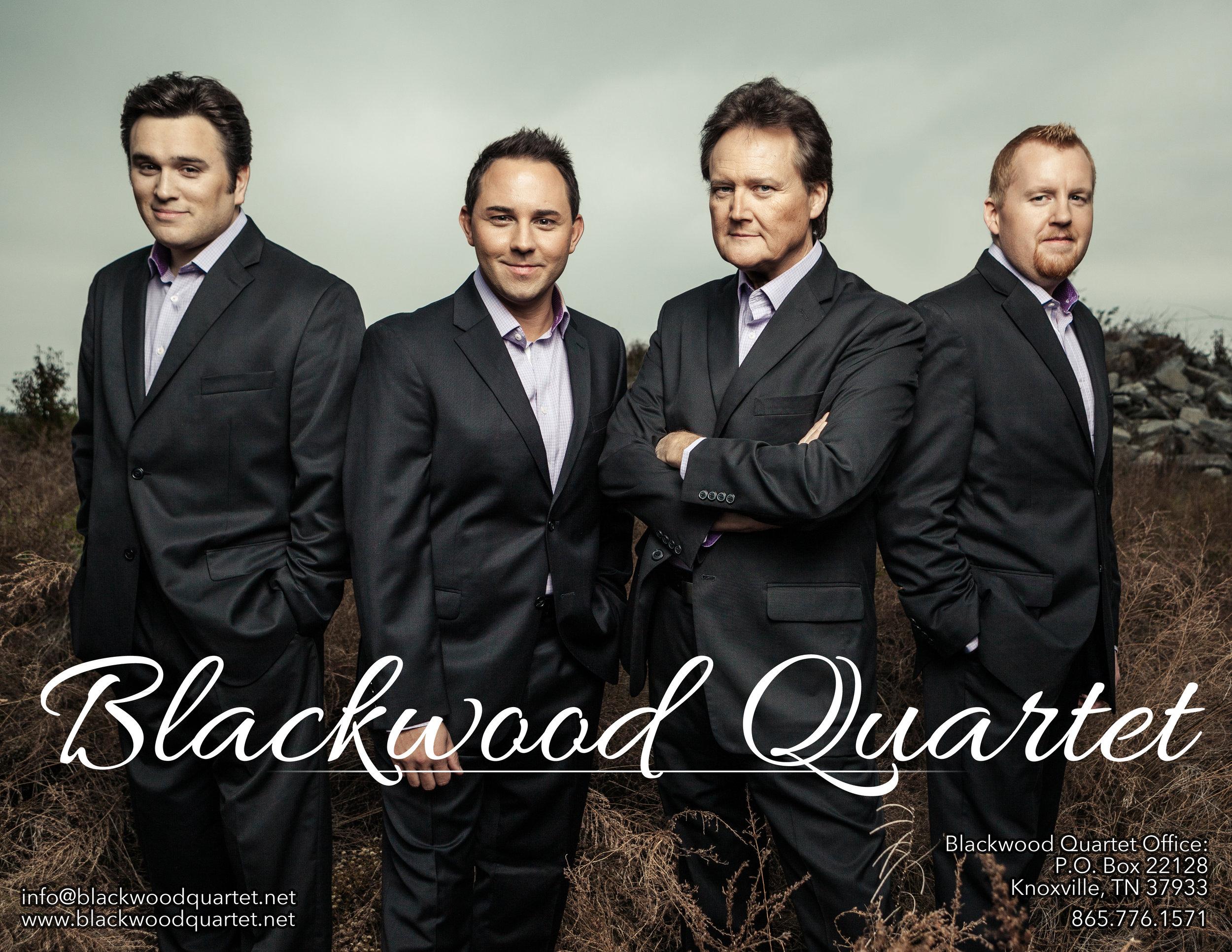 Blackwood quartet with logo.jpg