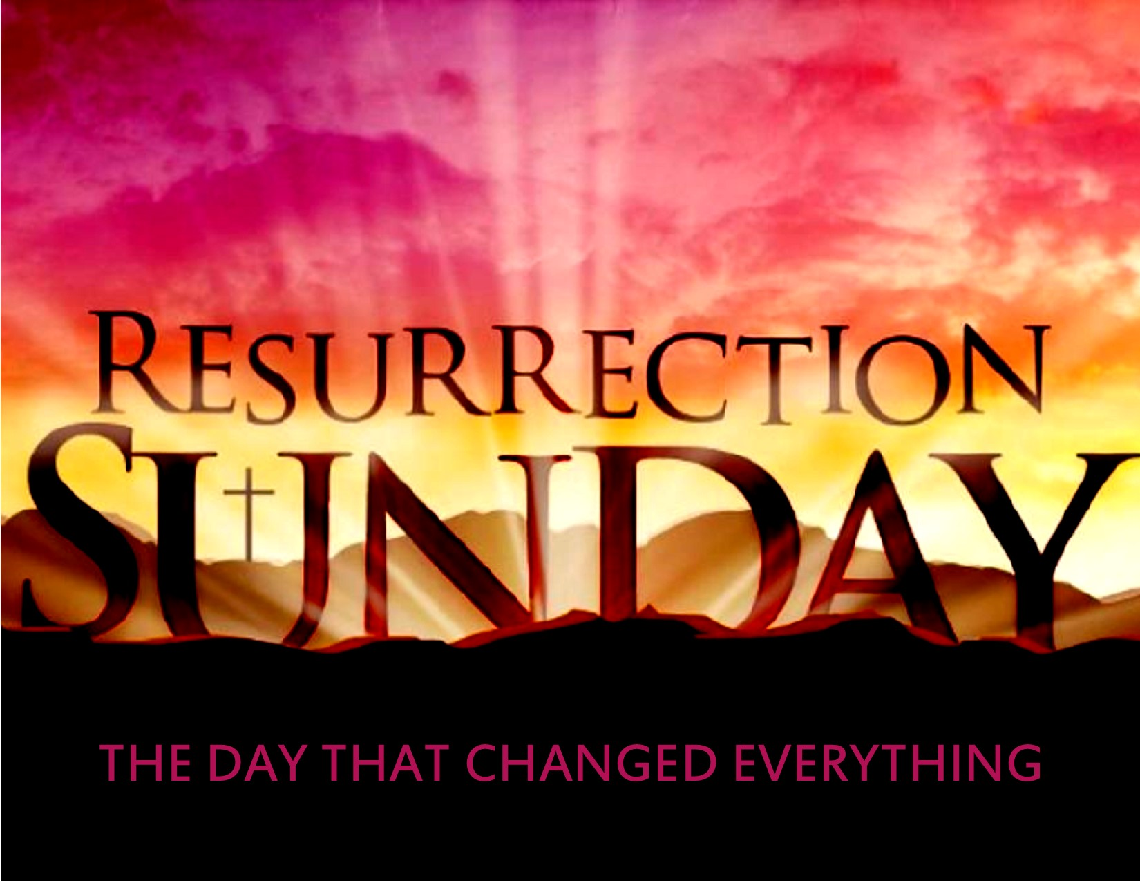 Easter-2015-5x7-INVITE-Cards-FRONT.jpg