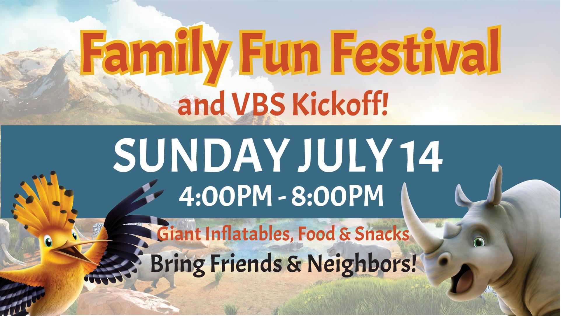 VBS19_FamFunFest_banner01.png