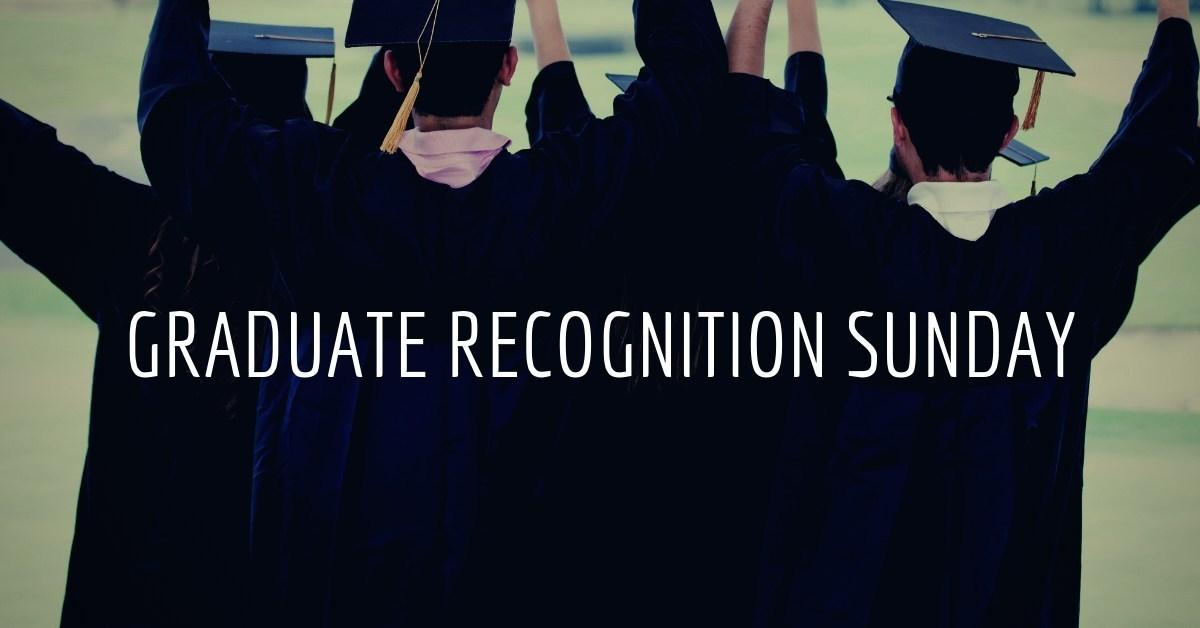 Graduate-Recognition-Sunday.jpg