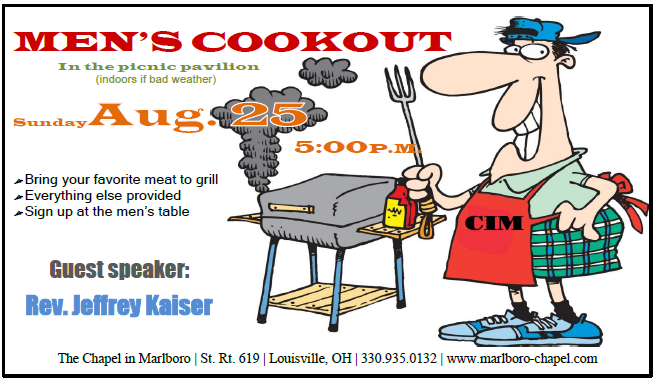 2019 MENS COOKOUT.png