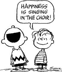 Happiness is singing in choir 2.jpg