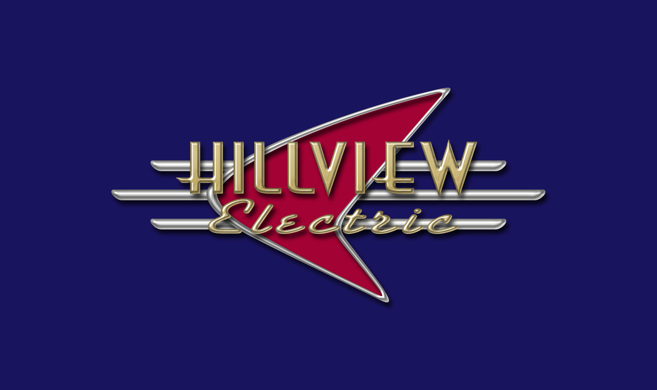 Hillview Electric.jpg