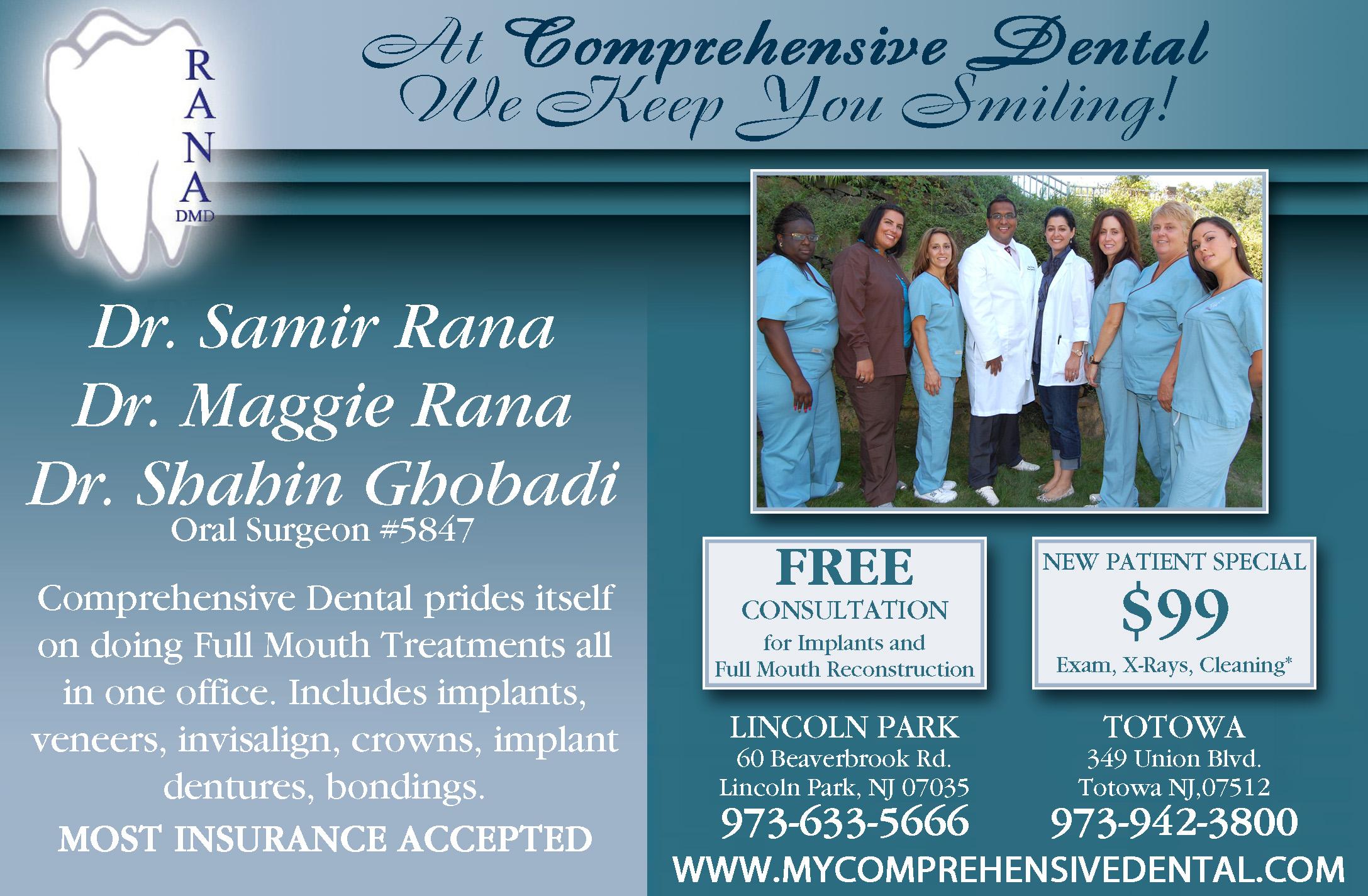 Dr Samir half page add.jpg
