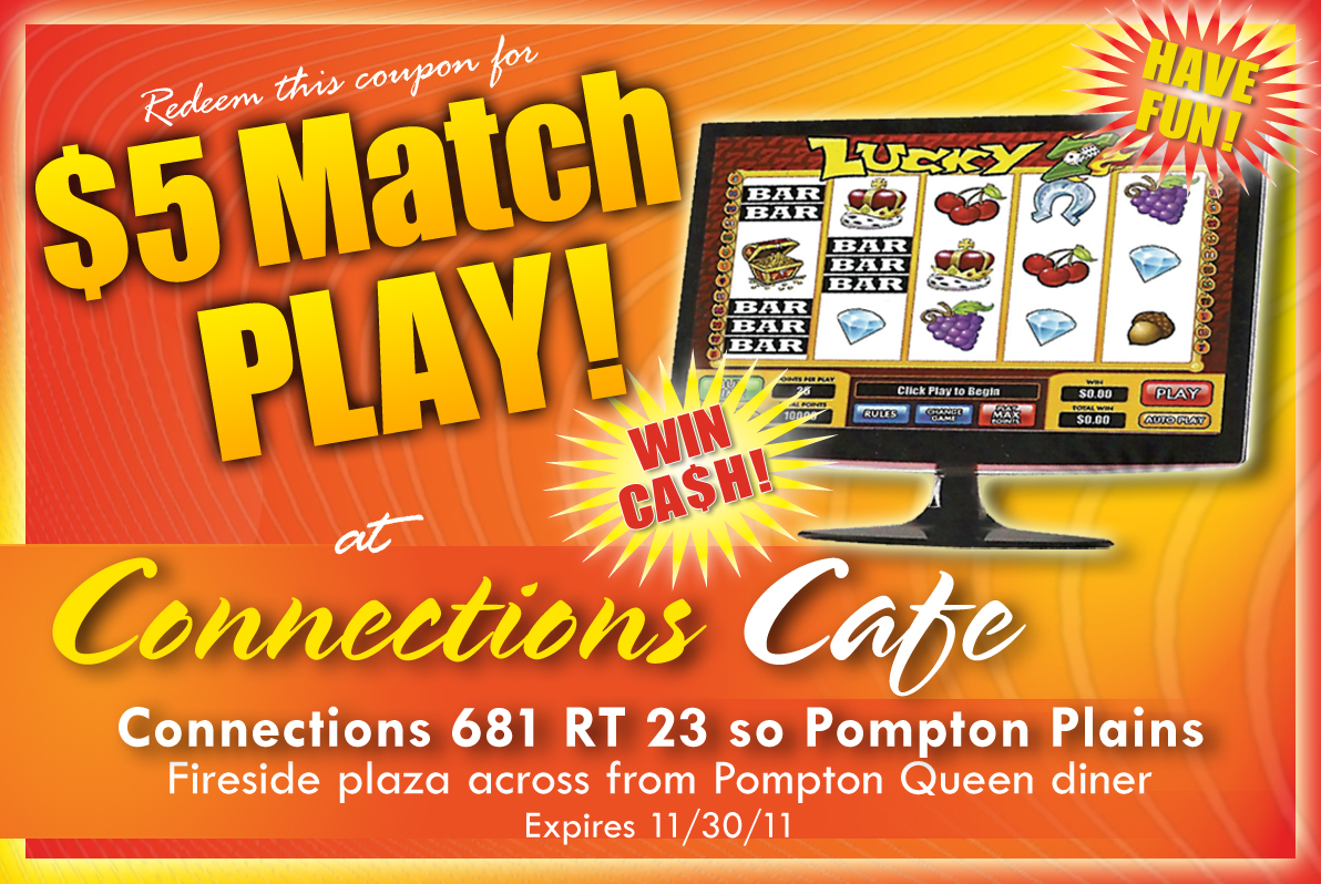 5 dollar match play coupon.jpg