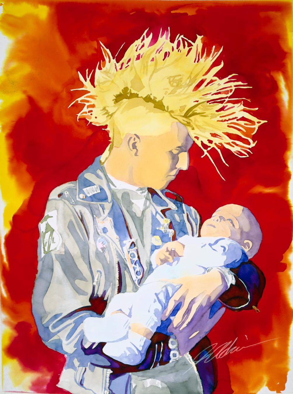 jay illustration 2.jpg