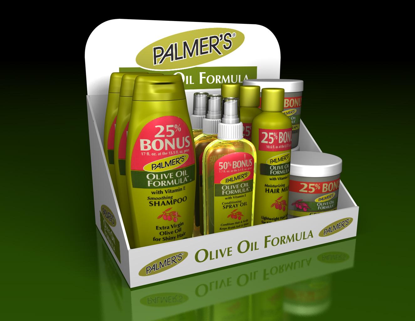 Bonus Olive Oil Formula Display.jpg
