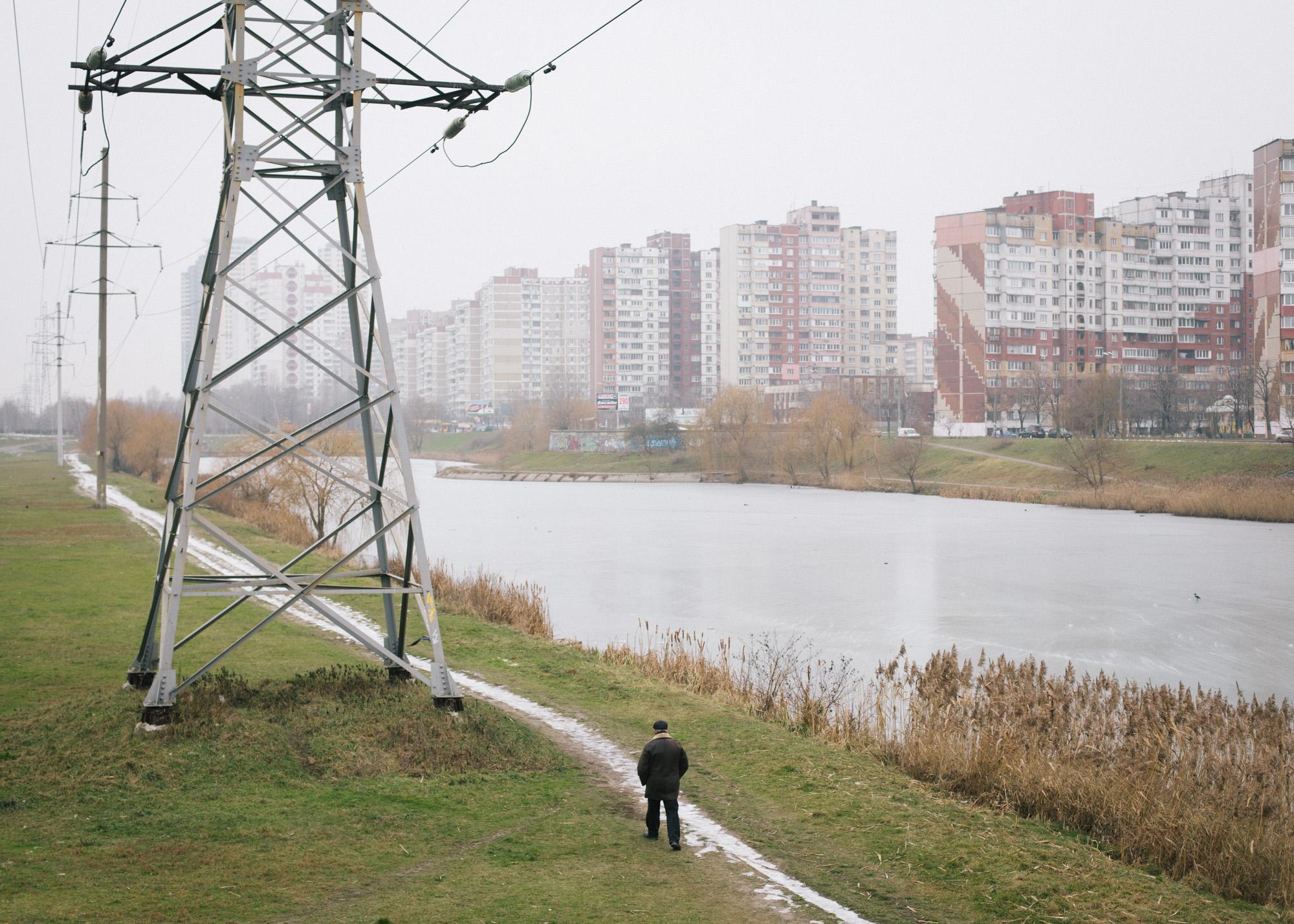 RS_KYIV_12_RS_KIEV_01_6G9A3682.JPG
