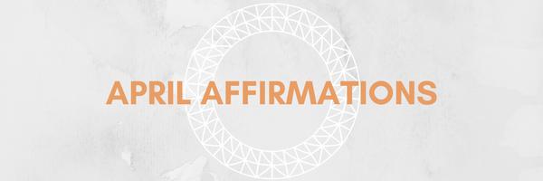 apr affirmations.png