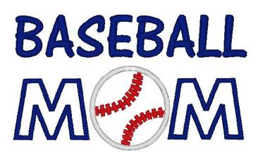 baseball_mom.png