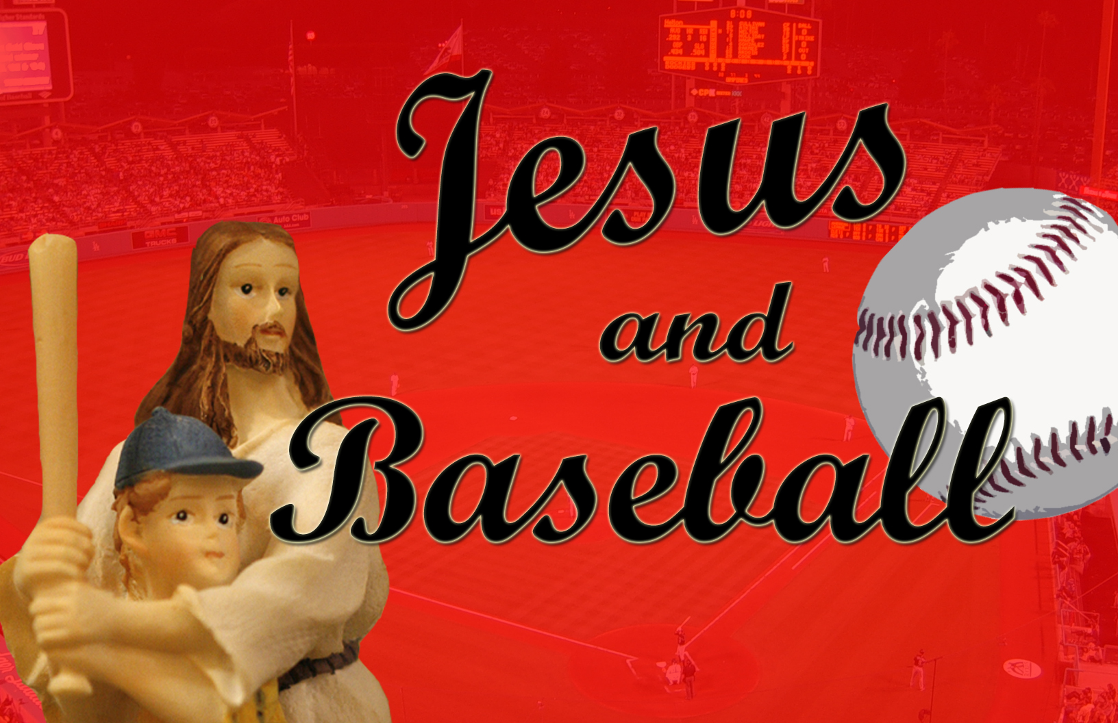 jesus-and-baseball-copy-16.jpg