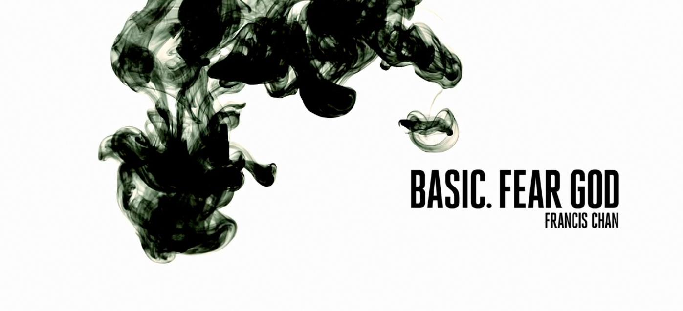Basic-Fear-God-1.png