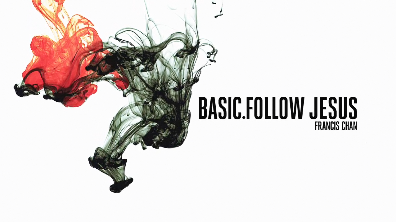 Basic-Follow-Jesus-2.png