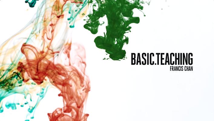 Basic-Teaching.png