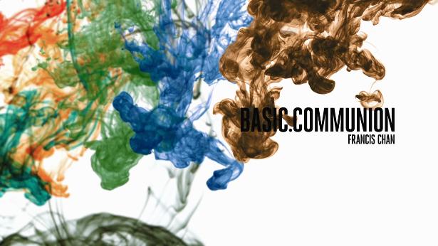 Basic-Communion.png