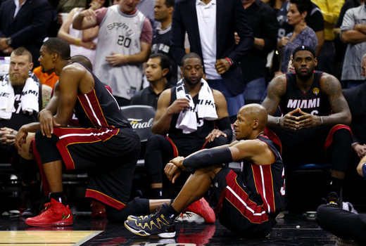 heat-dejected.jpg