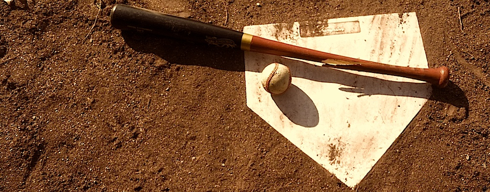 bat-and-ball.jpg