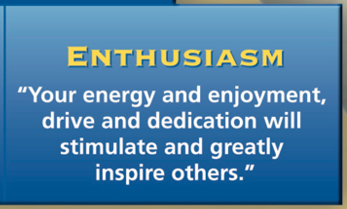 Enthusiasm.png