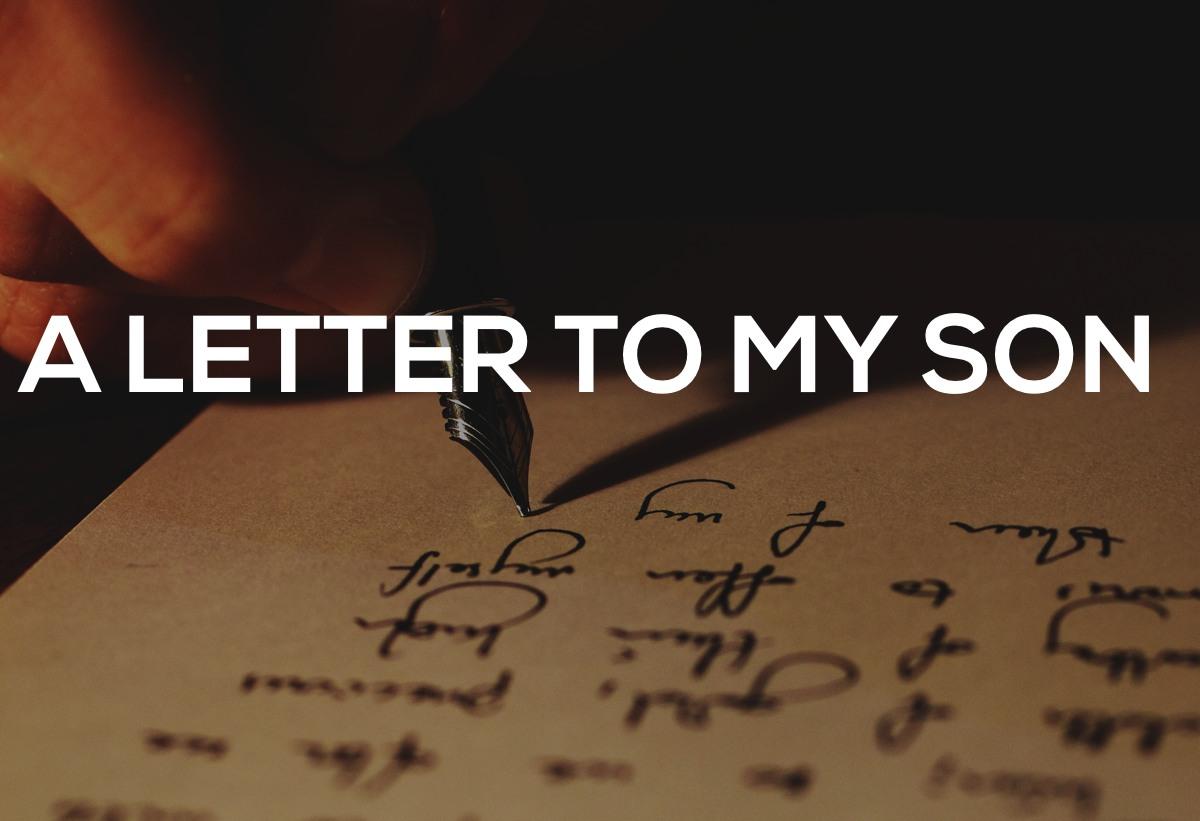 letter-to-son.jpg
