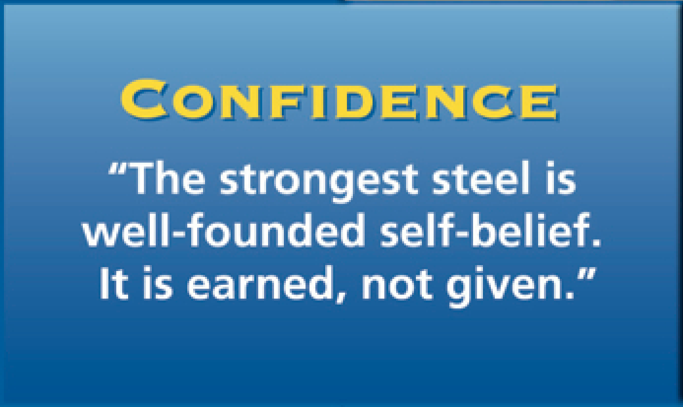 Confidence.png