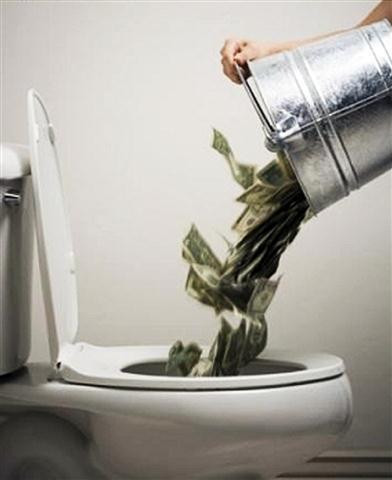 tirar-el-dinero.jpg