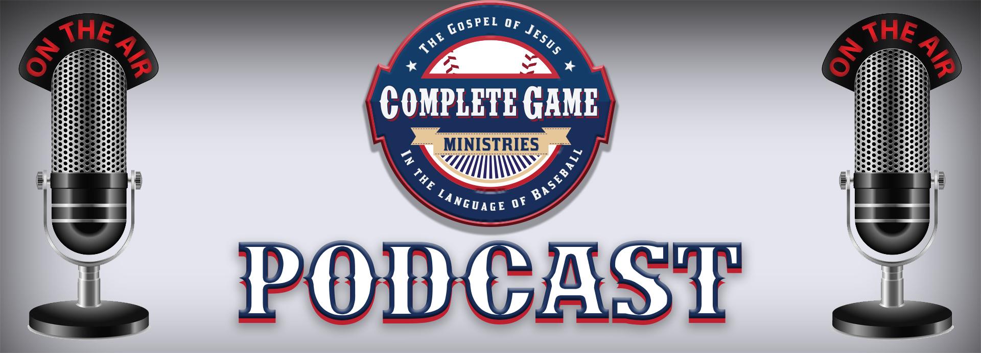 Podcast+Banner.jpg