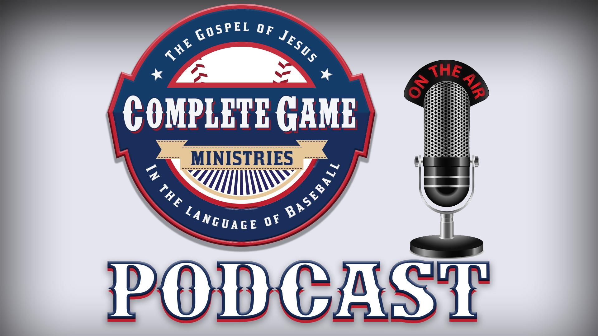 Podcast Wide.jpg