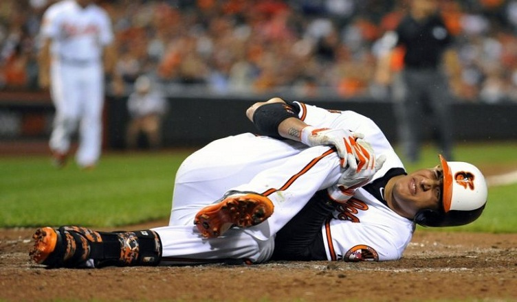 most-injury-of-baseball-1.jpg