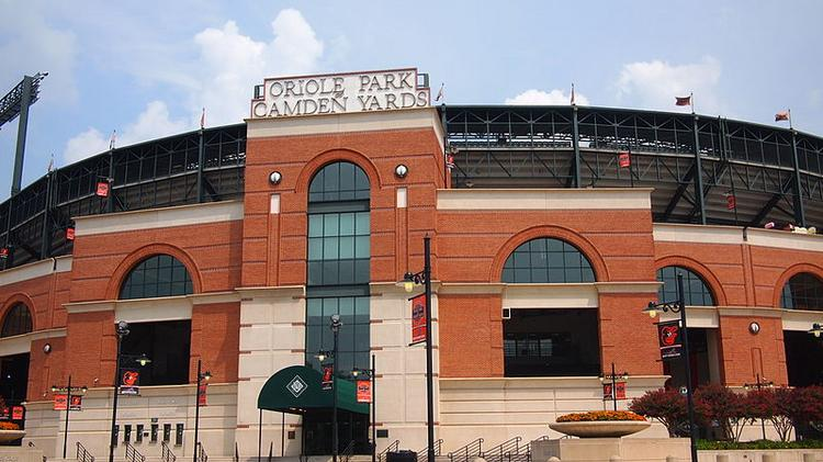 oriole-park-at-camden-yards-exterior_750xx800-450-0-75.jpg
