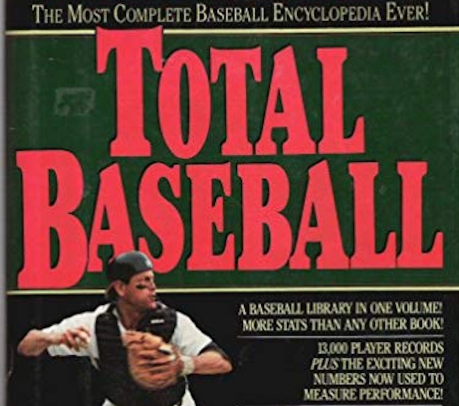 Total Baseball cropped.jpg