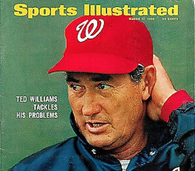 The books of Ezra and Nehemiah tell of a history filled with exile and rebuilding like that of the Washington Senators/Nationals in major league baseball. Read more about the connection in this week's Bottom of the Ninth!  https://completegameministries.org/bot9/2019/9/2/a-baseball-guys-bible-guide-ezranehemiah
