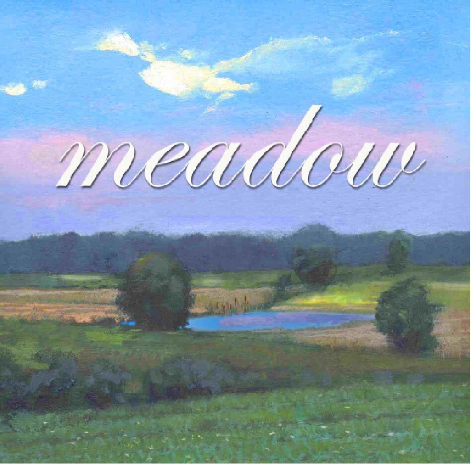 meadow final 2.jpg