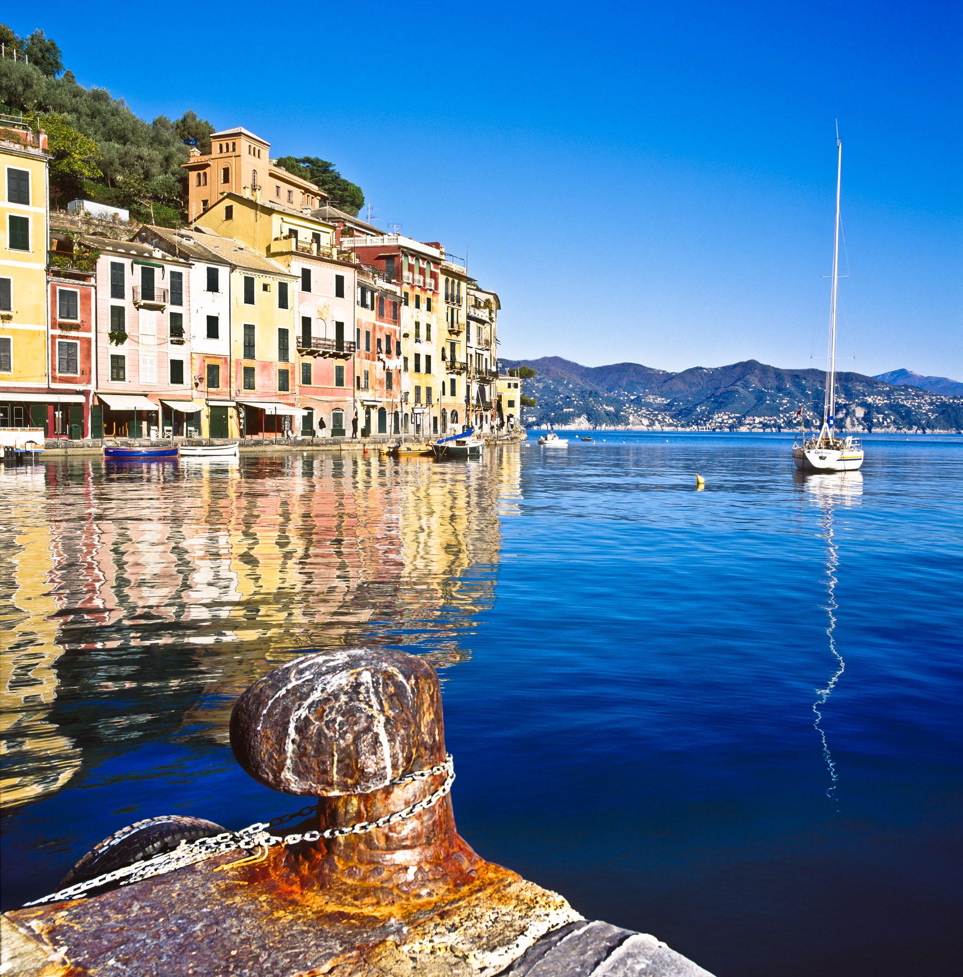 Portofino1.jpg