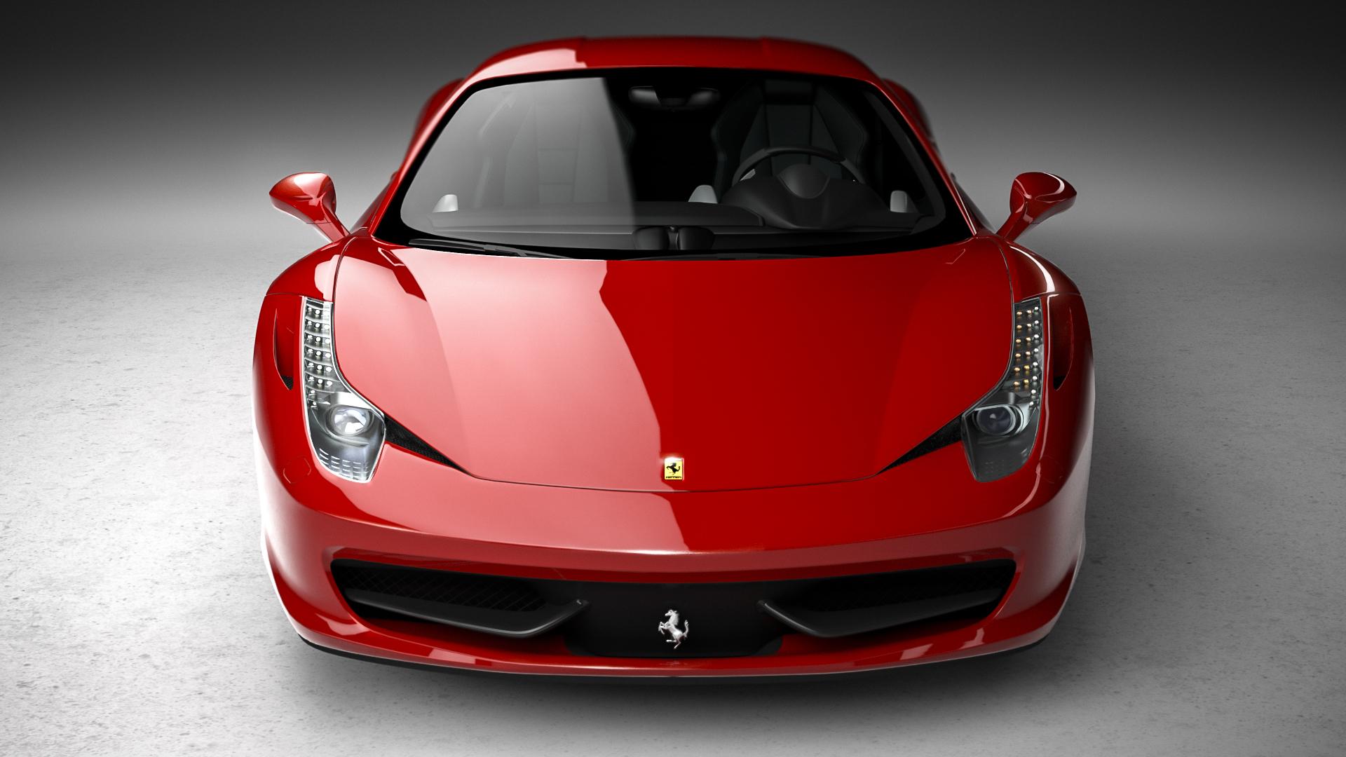 Ferrari458frontale-Edit.jpg