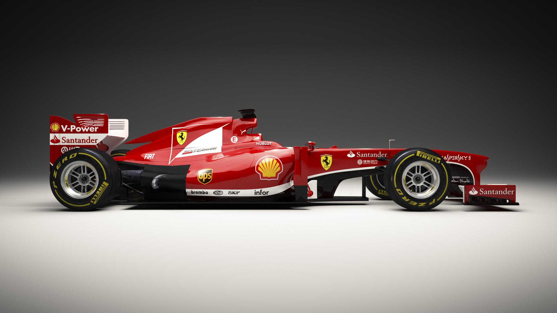 FerrariF138_Arnold_laterale4k_FinaleLR.jpg