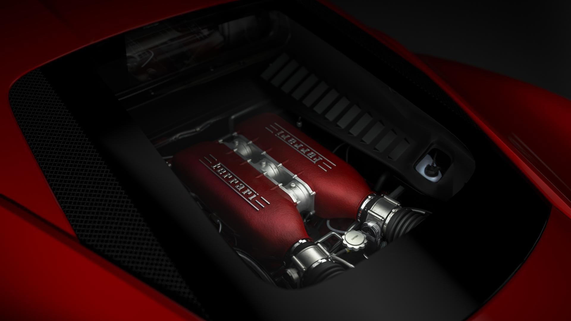 Ferrari458motore-Edit.jpg