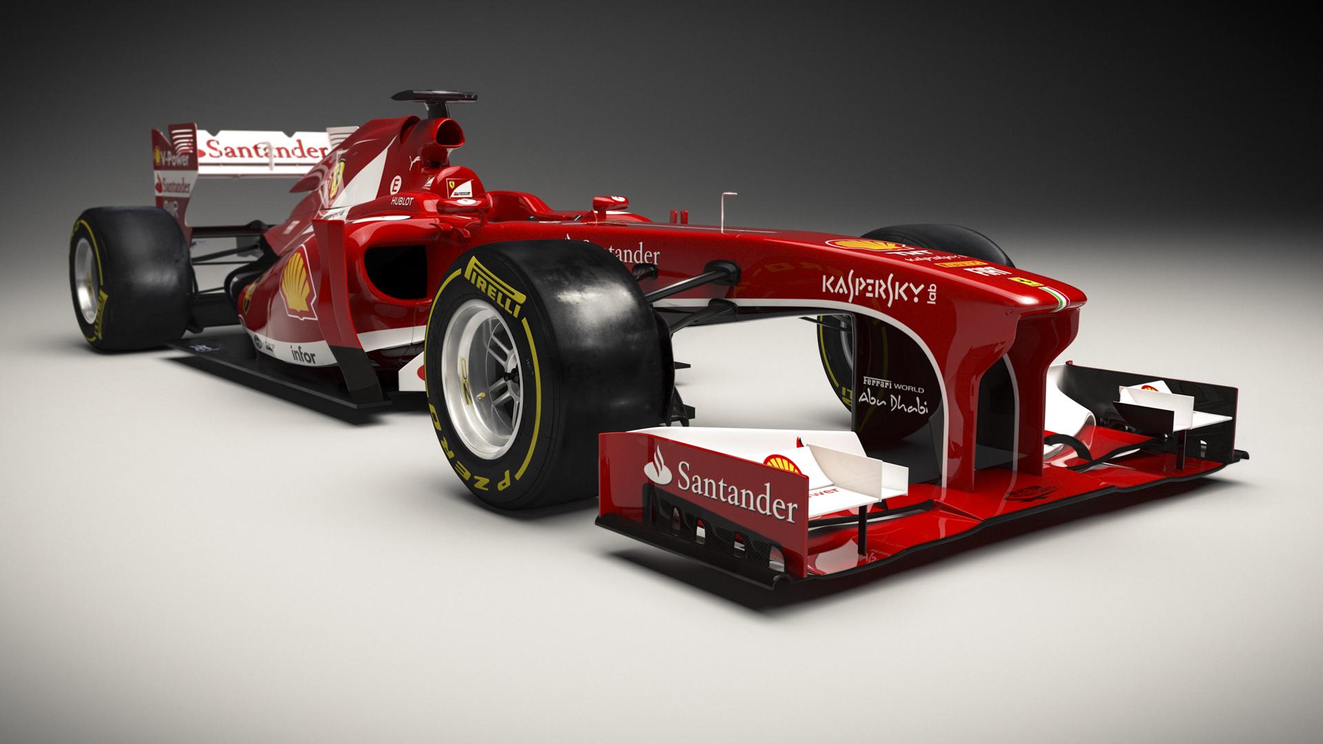 FerrariF138_Arnold_trequarti4k_FinaleLR.jpg