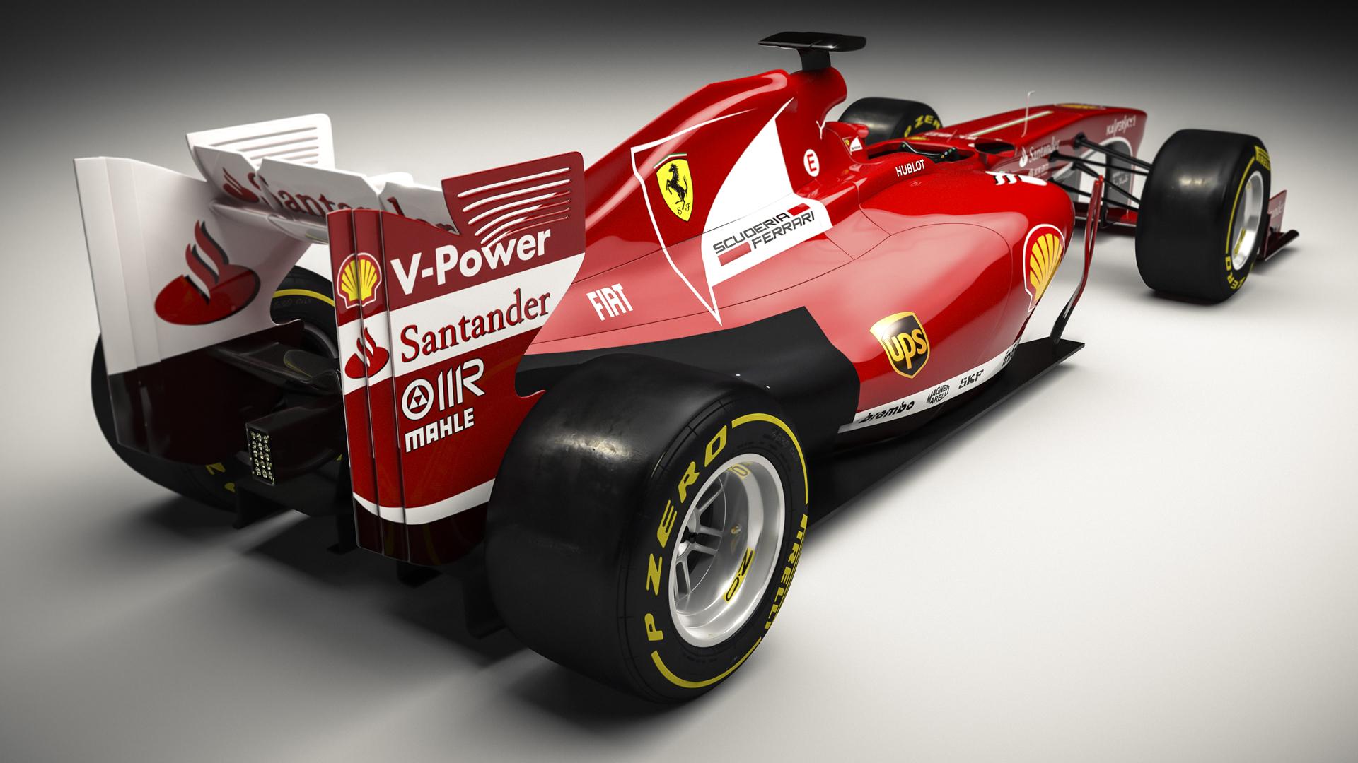 FerrariF138_Arnold_retro4k_FinaleLR.jpg