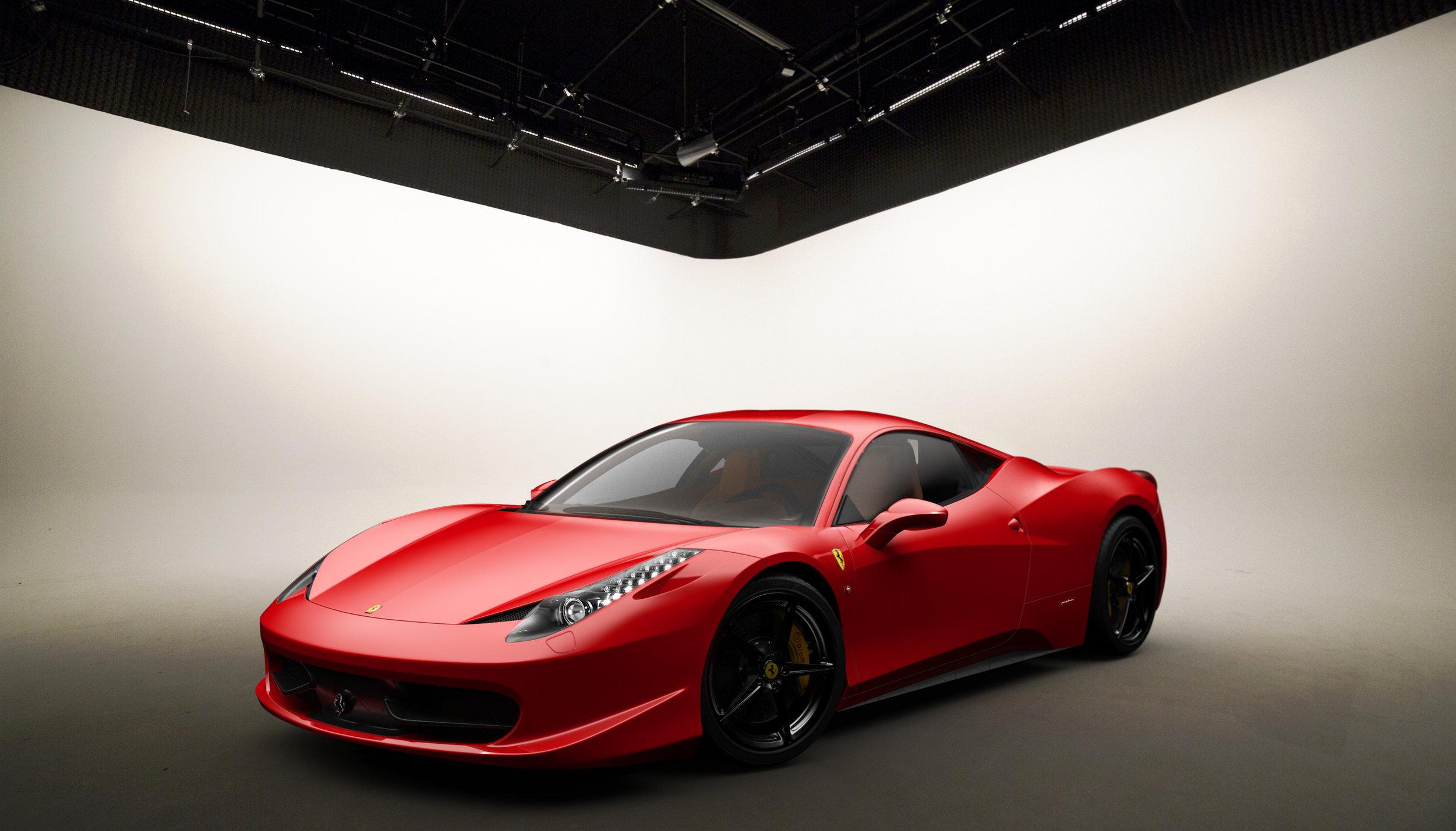 keyshot7_Ferrari 458_CC-Edit.jpg