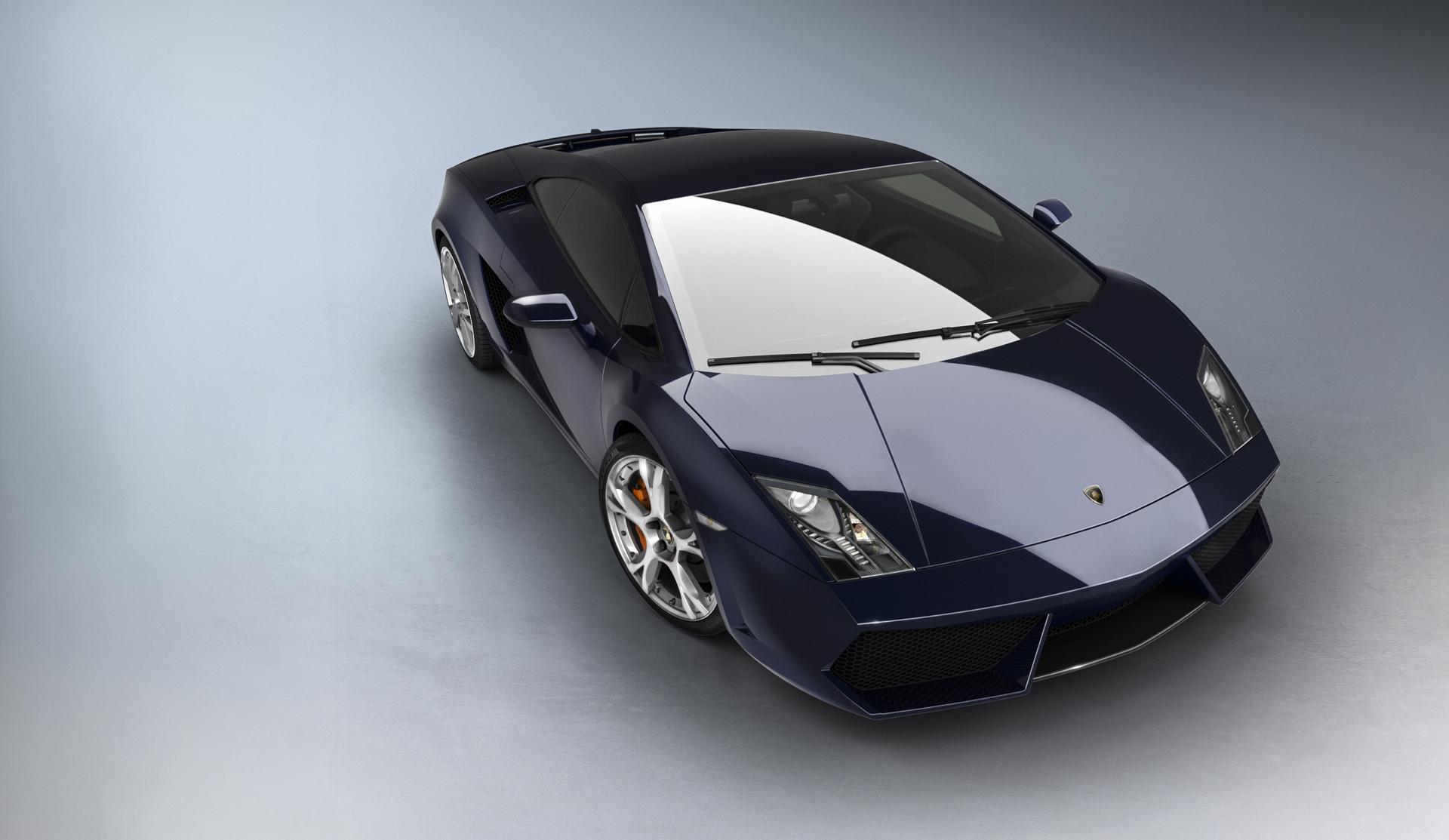 Lamborghini_gallardo_frontal_flat_final.jpg