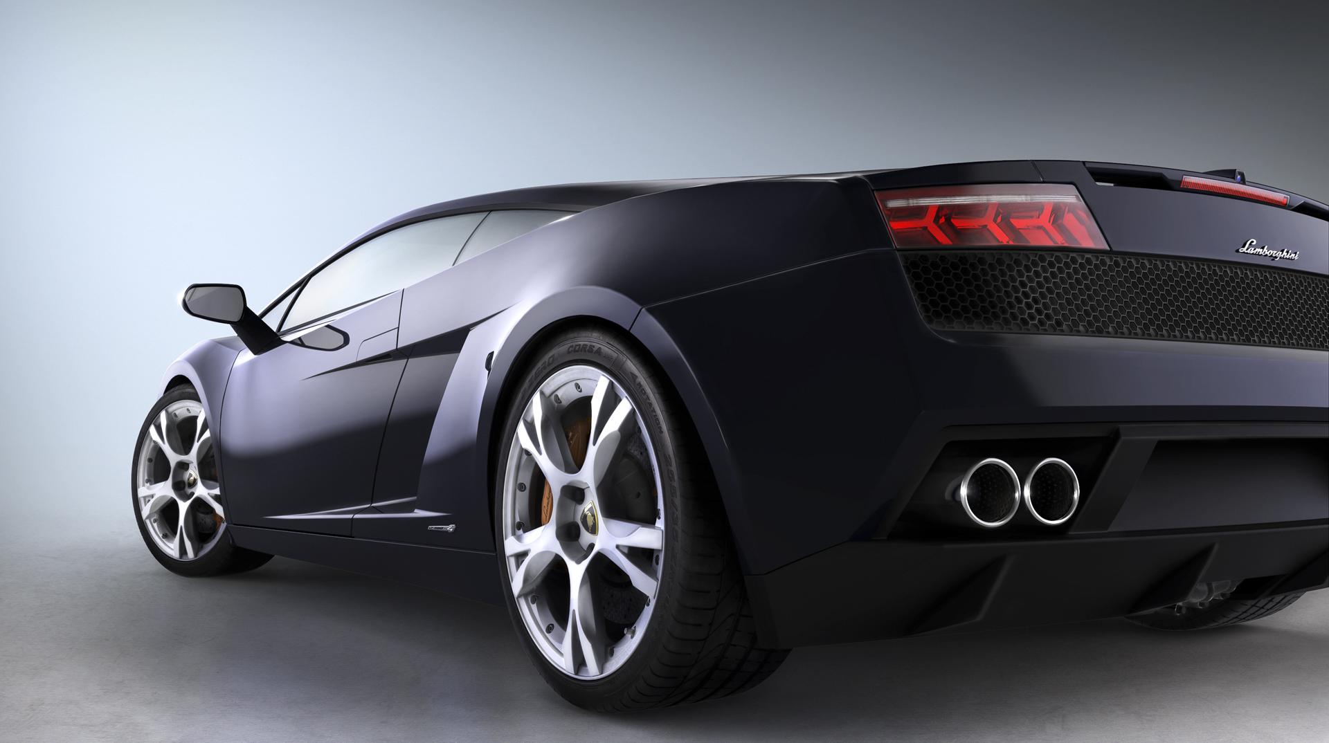 Lamborghini_gallardo_rear_flat_final-Edit.jpg