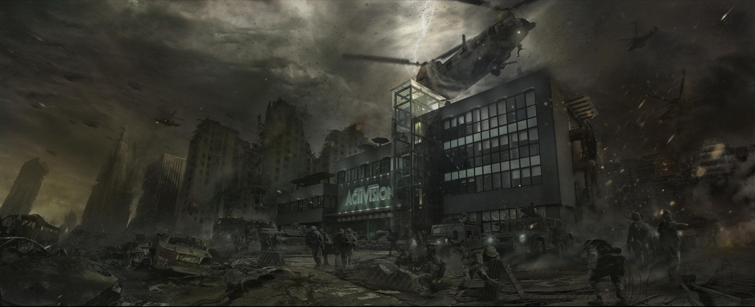 Activision_apocalypse.jpg