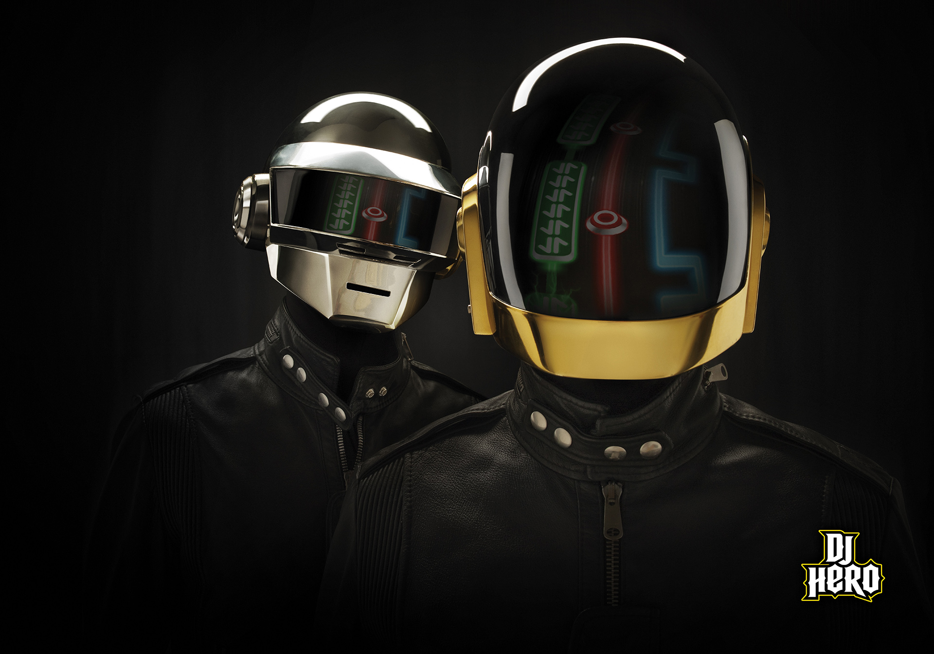 DJ Hero - Daft Punk (Logo).jpg