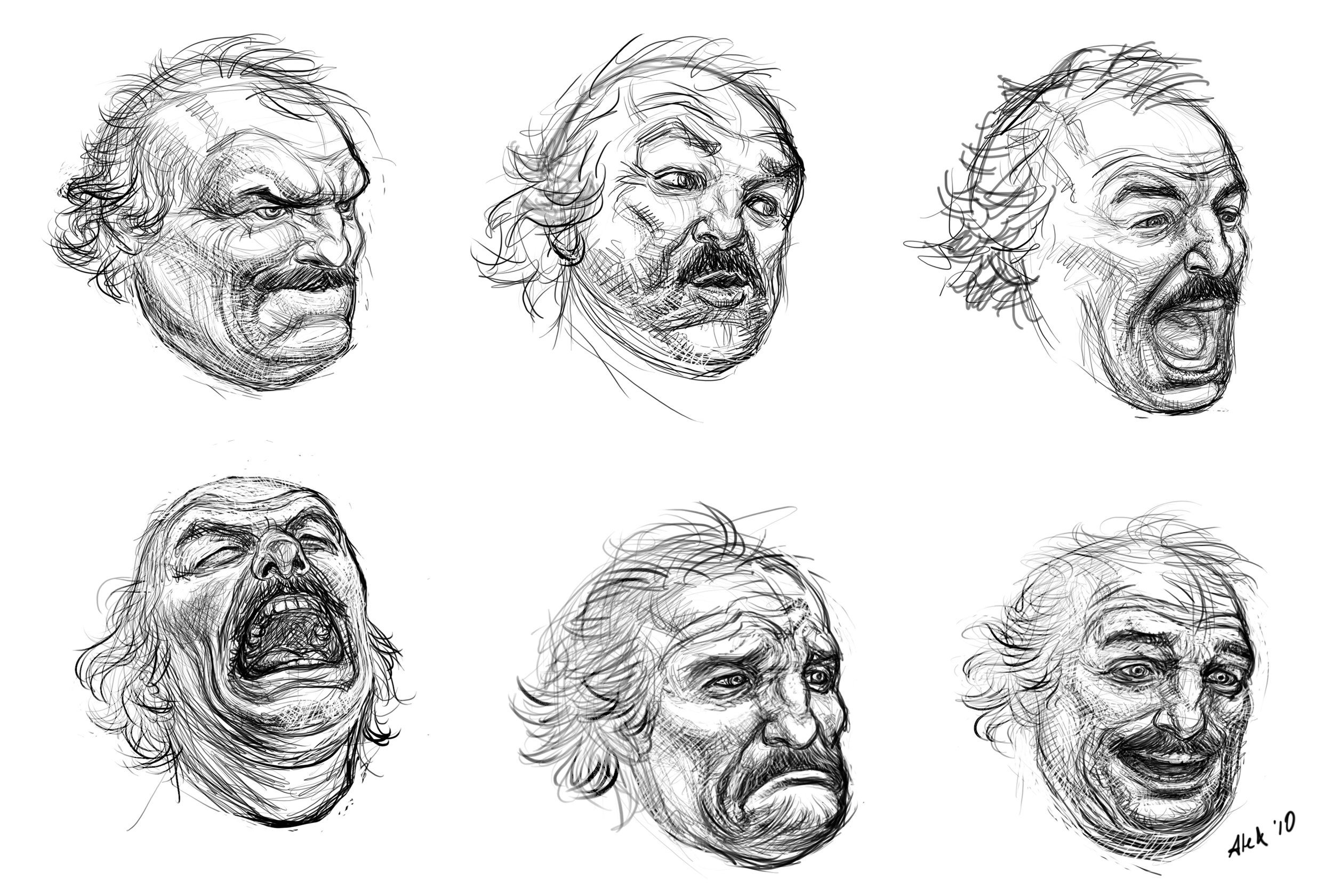 Expression Study1.jpg