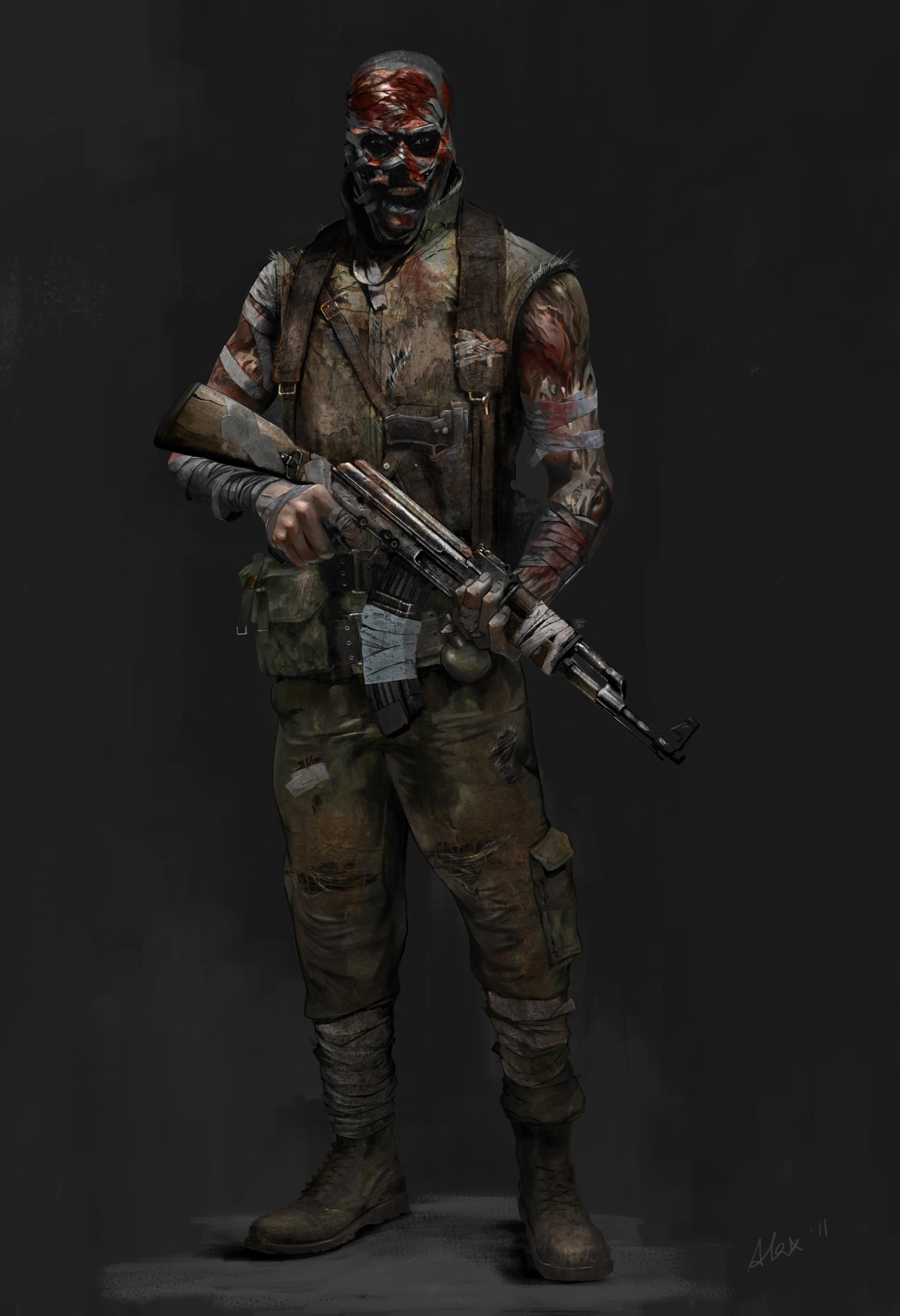 militia concept5.jpg