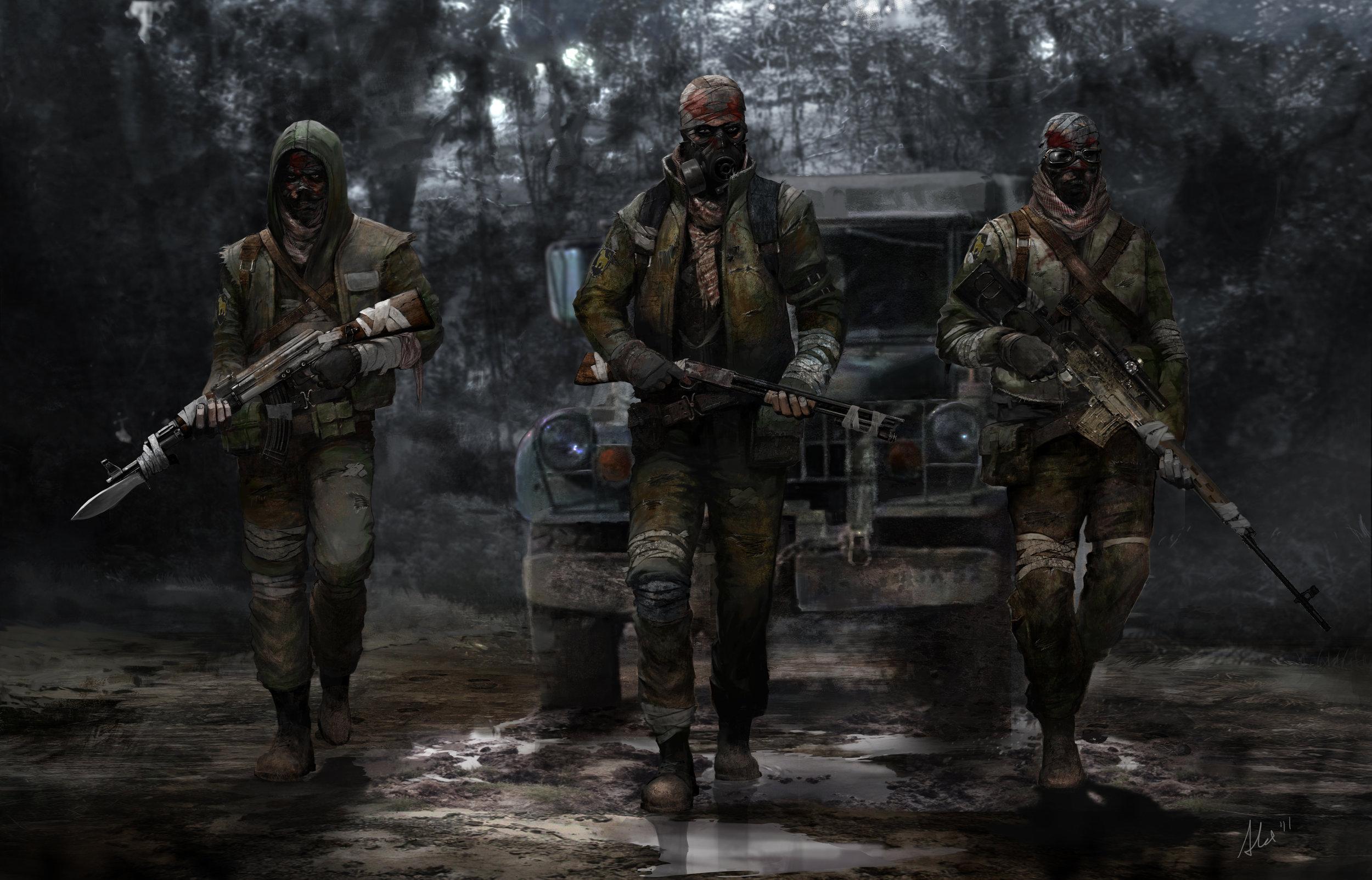 militia gang1.jpg