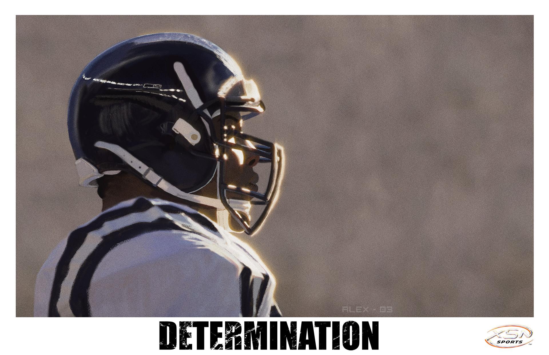 NFL_player_concept_final_poster.jpg